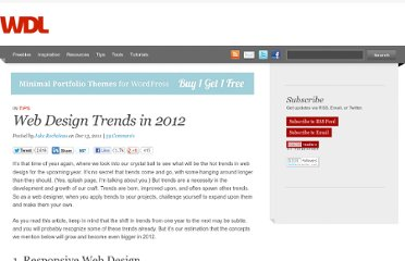 http://webdesignledger.com/tips/web-design-trends-in-2012