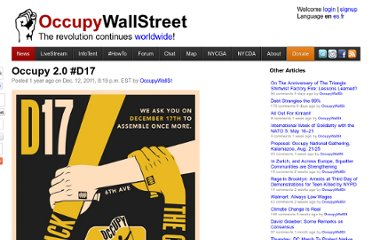 http://occupywallst.org/article/occupy-20-d17/
