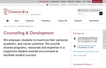 http://cdev.concordia.ca/our-services/learning-support/