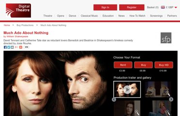 http://www.digitaltheatre.com/production/details/much-ado-about-nothing-tennant-tate