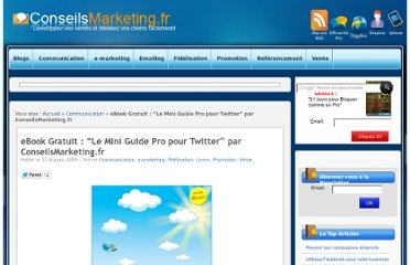 http://www.conseilsmarketing.com/e-marketing/ebook-gratuit-le-mini-guide-pro-pour-twitter-par-conseilsmarketingfr