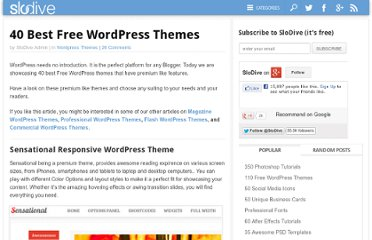 http://slodive.com/freebies/best-free-wordpress-themes/