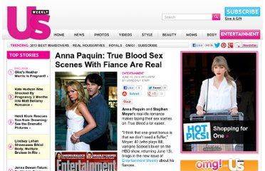 http://www.usmagazine.com/entertainment/news/anna-paquin-true-blood-sex-scenes-with-stephen-moyer-are-real-2010106