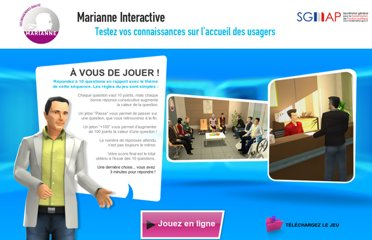 http://telechargement.modernisation.gouv.fr/Marianne-Interactive/