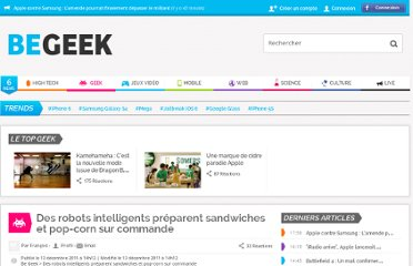 http://www.begeek.fr/des-robots-intelligents-preparent-sandwichs-et-pop-corn-sur-commande-47600