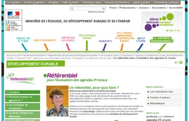 http://www.developpement-durable.gouv.fr/-Le-referentiel-pour-l-evaluation-.html
