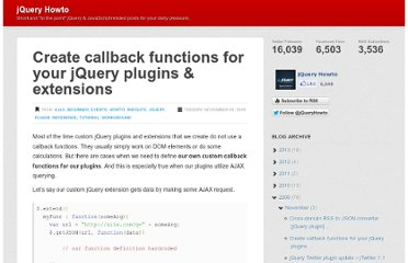 http://jquery-howto.blogspot.com/2009/11/create-callback-functions-for-your.html