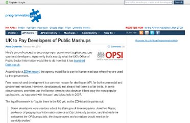 http://blog.programmableweb.com/2010/02/04/uk-to-pay-developers-of-public-mashups/