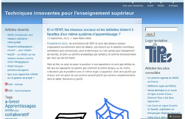 http://tipes.wordpress.com/tag/tablette-numerique/