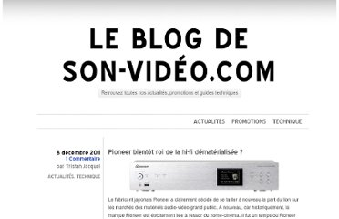 http://blog.son-video.com/2011/12/pioneer-bientot-roi-de-la-hi-fi-dematerialisee/