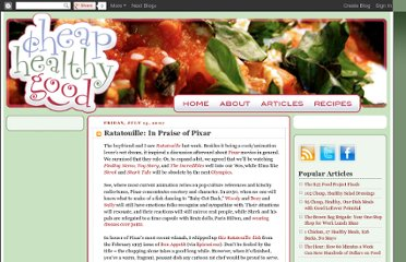 http://cheaphealthygood.blogspot.com/2007/07/ratatouille-in-praise-of-pixar.html