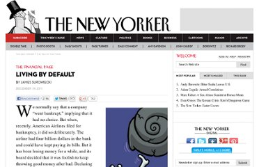http://www.newyorker.com/talk/financial/2011/12/19/111219ta_talk_surowiecki