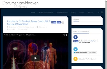 http://documentaryheaven.com/architects-of-control-program-one-mass-control-the-future-of-mankind/