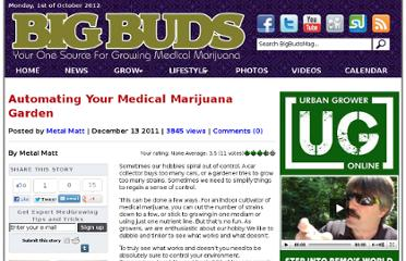 http://bigbudsmag.com/grow/how/article/automating-your-medical-marijuana-garden-december-2011