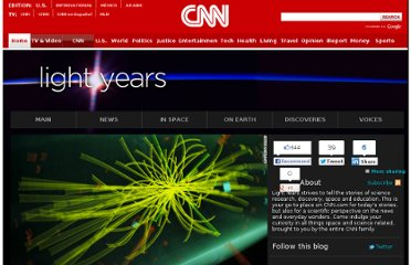 http://lightyears.blogs.cnn.com/2011/12/13/scientists-god-particle-proof-closer-than-ever/