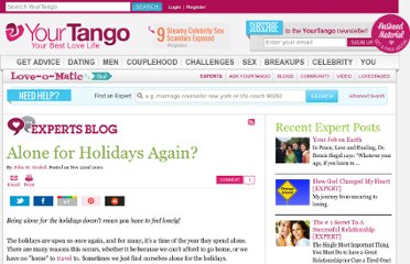 http://www.yourtango.com/experts/psych-central-s-dr--john-grohol/alone-holidays-again