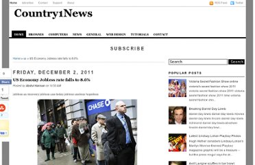 http://latestcountrynews.blogspot.com/2011/12/us-economy-jobless-rate-falls-to-86.html