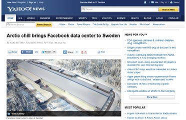 http://news.yahoo.com/arctic-chill-brings-facebook-data-center-sweden-110538804.html