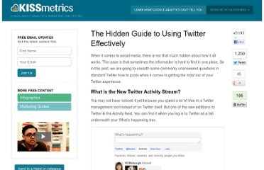 http://blog.kissmetrics.com/using-twitter-effectively/