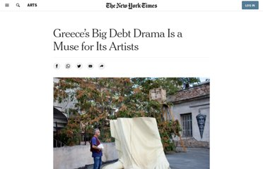 http://www.nytimes.com/2011/10/15/arts/in-athens-art-blossoms-amid-debt-crisis.html?_r=4&scp=1&sq=athens&st=cse&fb_source=message