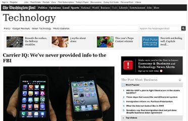 http://www.washingtonpost.com/business/technology/carrier-iq-weve-never-provided-info-to-the-fbi/2011/12/13/gIQA0R7urO_story.html