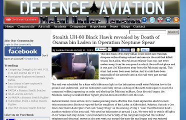 http://www.defenceaviation.com/2011/05/stealth-uh-60-black-hawk-revealed-by-death-of-osama-bin-laden-in-operation-neptune-spear.html