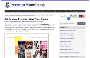 http://www.premiumwp.com/art-couture-premium-wordpress-theme/