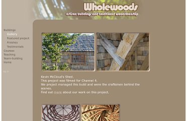 http://www.wholewoods.co.uk/page.cfm?pageid=ww-traditional-buildings