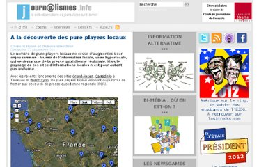 http://www.journalismes.info/A-la-decouverte-des-pure-players-locaux_a3596.html