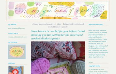 http://doyoumindifiknit.typepad.com/do_you_mind_if_i_knit/2009/05/pattern-for-the-sisterhood-crochet-blanket-square.html