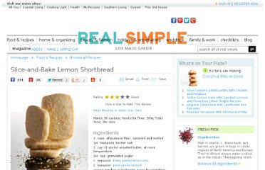 http://www.realsimple.com/food-recipes/browse-all-recipes/slice-and-bake-lemon-shortbread-00000000046658/index.html
