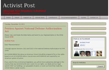 http://www.activistpost.com/2011/12/petition-against-national-defense.html