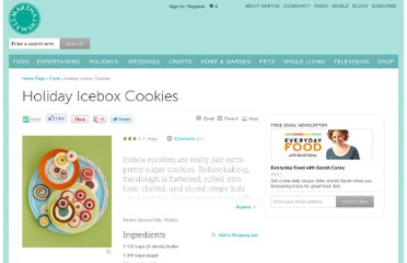 http://www.marthastewart.com/319056/holiday-icebox-cookies