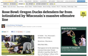 http://www.oregonlive.com/ducks/index.ssf/2011/12/rose_bowl_oregon_ducks_defende.html