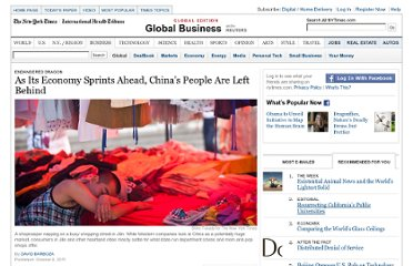 http://www.nytimes.com/2011/10/10/business/global/households-pay-a-price-for-chinas-growth.html?_r=1