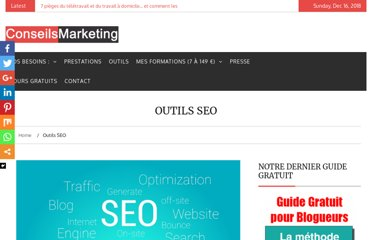 http://www.conseilsmarketing.com/la-selection-de-solutions-de-seo