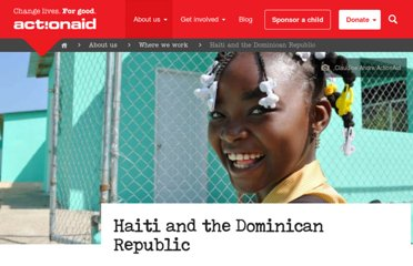 http://www.actionaid.org.uk/1720/haiti_and_the_dominican_republic.html