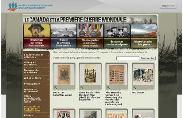 http://www.museedelaguerre.ca/cwm/exhibitions/guerre/anti-german-f.aspx