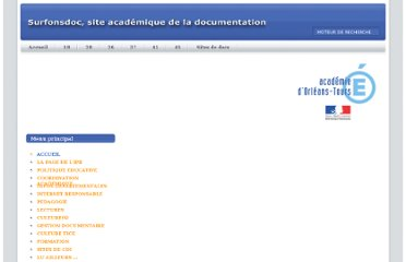 http://documentation.tice.ac-orleans-tours.fr/php5//index.php?option=com_content&task=view&id=473&Itemid=1