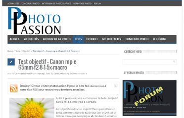 http://www.photopassion.fr/test-objectif-canon-mp-e-65mm-f2-8-1-5x-macro