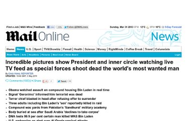 http://www.dailymail.co.uk/news/article-1382649/Osama-bin-Laden-dead-Photo-Obama-watching-special-forces-shoot-him.html