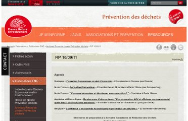 http://preventiondechets.fne.asso.fr/fr/ressources/publications/archives-revue-de-presse-prevention-dechets/rp-160911.html