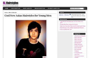 http://slhairstyles.com/11/cool-new-asian-hairstyles-for-young-men.html