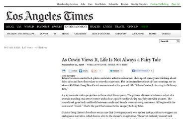 http://articles.latimes.com/1998/sep/05/entertainment/ca-19586
