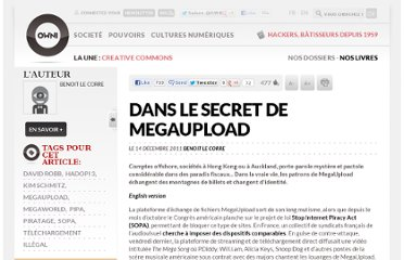 http://owni.fr/2011/12/14/secret-megaupload-streaming-kim-schmitz-david-robb/