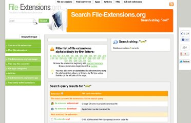http://www.file-extensions.org/search/?searchstring=owl&search.x=34&search.y=9&search=Search