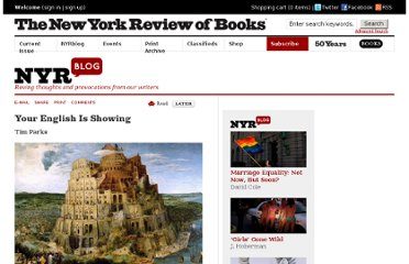 http://www.nybooks.com/blogs/nyrblog/2011/jun/15/english-showing/