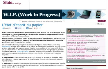 http://blog.slate.fr/labo-journalisme-sciences-po/2010/02/04/letat-desprit-du-papier/
