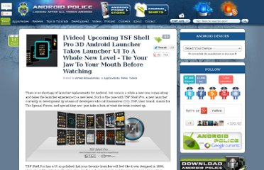 http://www.androidpolice.com/2011/12/14/video-upcoming-tsf-shell-pro-3d-android-launcher-takes-launcher-ui-to-a-whole-new-level-tie-your-jaw-to-your-mouth-before-watching/