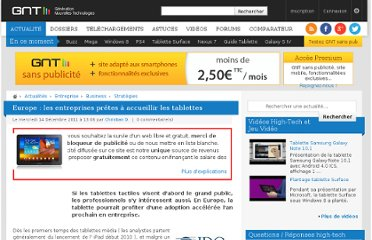 http://www.generation-nt.com/idc-tablette-usage-entreprise-europe-actualite-1515701.html